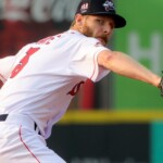 MLB: Unbeatable! Chris Sale looks airtight in second rehab start
