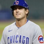 MLB report: Cubs and Red Sox already negotiating possible Anthony Rizzo trade