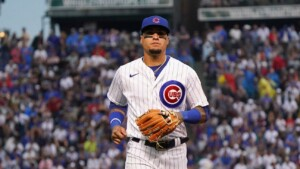 MLB trade deadline: list of all Latino players' moves