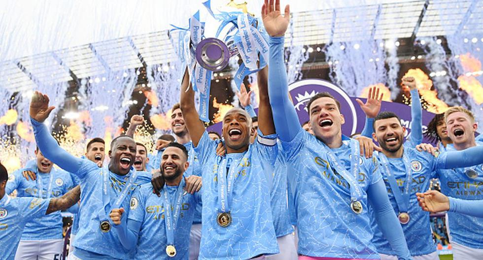 Manchester City scandal leaked emails show violation of financial fair