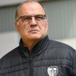 Marcelo Bielsa's Leeds announced the hiring of a young promise from Chelsea