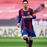 Messi's contract with Barcelona expired and he has already received offers from his childhood club, Liga MX and the 'worst team in the world'