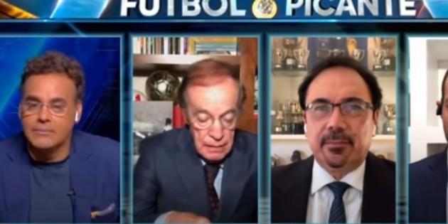"""Mexican press expects an aggressive El Salvador team against """"Tri"""""""