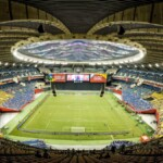 Montreal withdraws bid to host 2026 World Cup