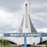 Montreal withdraws its bid to host the 2026 World Cup