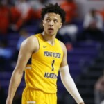 NBA Draft 2021 | News, broadcast, prospects, rumors and everything you have to know about this event