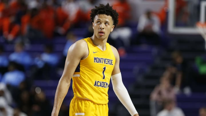 NBA Draft 2021 News broadcast prospects rumors and everything