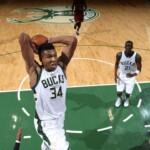 NBA Finals 2021: Can the Milwaukee Bucks return to this series?