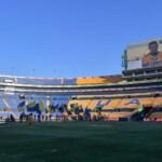 New Tigres stadium will exceed 1.5 billion dollars