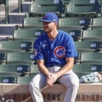 New York Mets are favorites to make trade for Kris Bryant