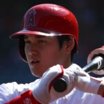 Ni Babe Ruth, the Japanese show Shohei Ohtani is unique