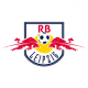 Emblem / Flag RB Leipzig