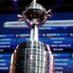 Official: Conmebol confirmed when and where the final of the Copa Libertadores will be played