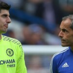 """""""Only Donnarumma can be a starter"""", former Chelsea goalkeeper discusses Keylor Navas' future"""