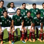 Players of the Mexican National Team 'sacrificed' at the last minute heading to the Olympic Games