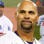 Pujols move has worked for Angels and Dodgers