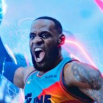 REVIEW: Space Jam: A New Era | Tribute and Power of Warner Bros. | Tomatazos