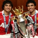 Rafael and Fabio open up to the Manchester United debacle after the withdrawal of Alex Ferguson