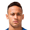 Photo of Neymar