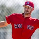 Sale thinks it may be Boston's secret weapon