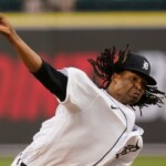 Significant drop in Pirates! Star pitcher suffers game injury and goes on injured list