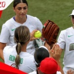 Softball insulted Mexico, says Tokyo 2020 mission chief