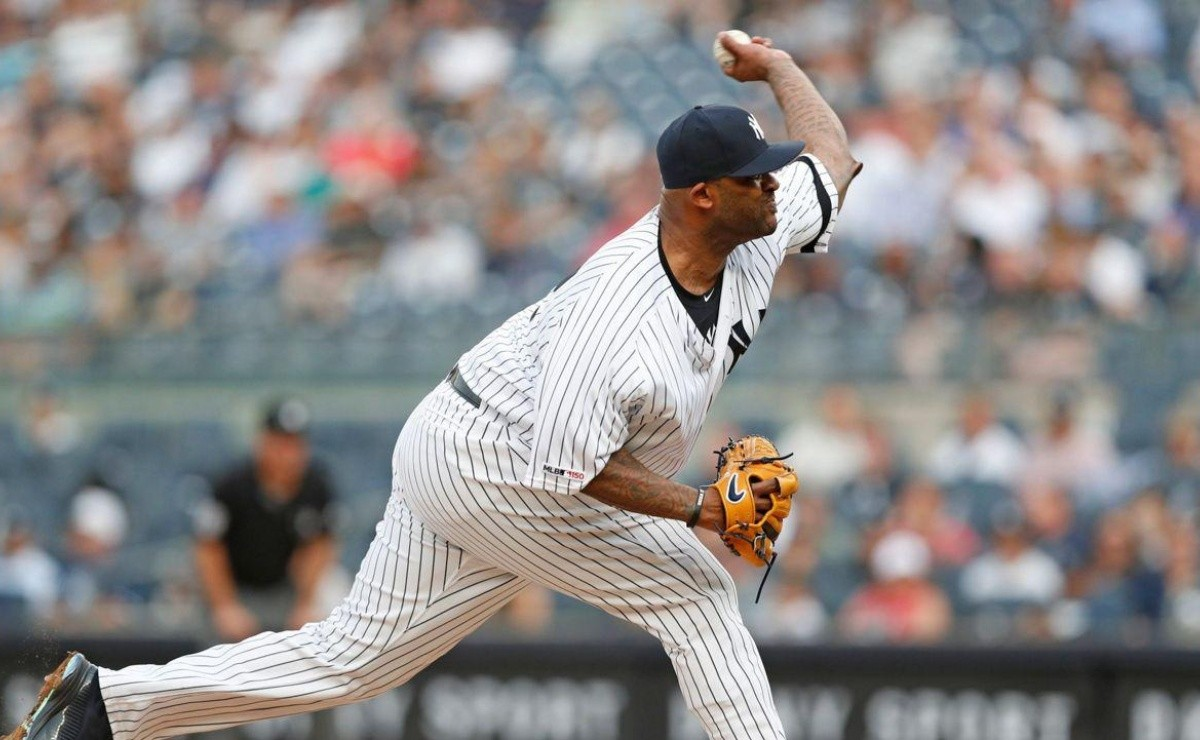 Son of CC Sabathia will play in MLB stadium as one of the best prospects in the US.