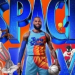 'Space Jam 2: New Legacy' conquers young and old