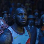 """""""Space Jam 2"""": how to watch the LeBron James and the Looney Tunes movie ONLINE"""