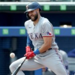 THE REVIEW   Joey Gallo has everything to change the face of the Yankees, but you have to be careful