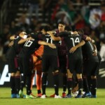 'Tata' Martino changes the routine of the Mexican National Team prior to the Gold Cup quarters