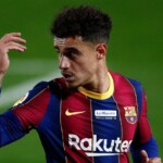The Barcelona doubts with the case of Coutinho