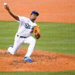 The MLB debut is coming! Dodgers will activate super prospect who came in exchange for Yasiel Puig