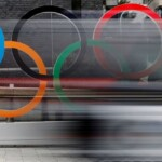 The Olympic Games begin: the sport that will take the first step, when will the opening ceremony and the presentation of the first medals take place