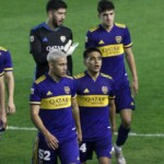 The Professional League once again rejected a request from Boca: Xeneize will have to play the classic against San Lorenzo on Tuesday with youth