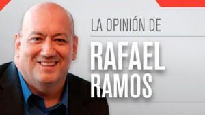 The Tata Martino is shaken before the 'cimbronazo'
