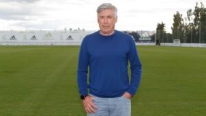 The 'Varane case', Odegaard ... Ancelotti starts strong
