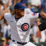 The change package the Phillies must send by Craig Kimbrel