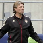 The incredible reasons for Gabriel Heinze's firing at Atlanta United