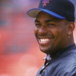 The incredible story of Bobby Bonilla: He retired from professional baseball in 2001, but one of his teams pays him more than a million dollars a year