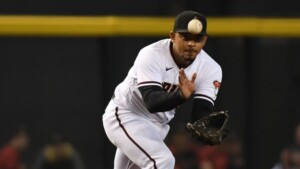 The pack of players that the Yankees could send to the Bells by Eduardo Escobar