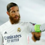 The possible arrival of Sergio Ramos to PSG generated a marked division within the dressing room