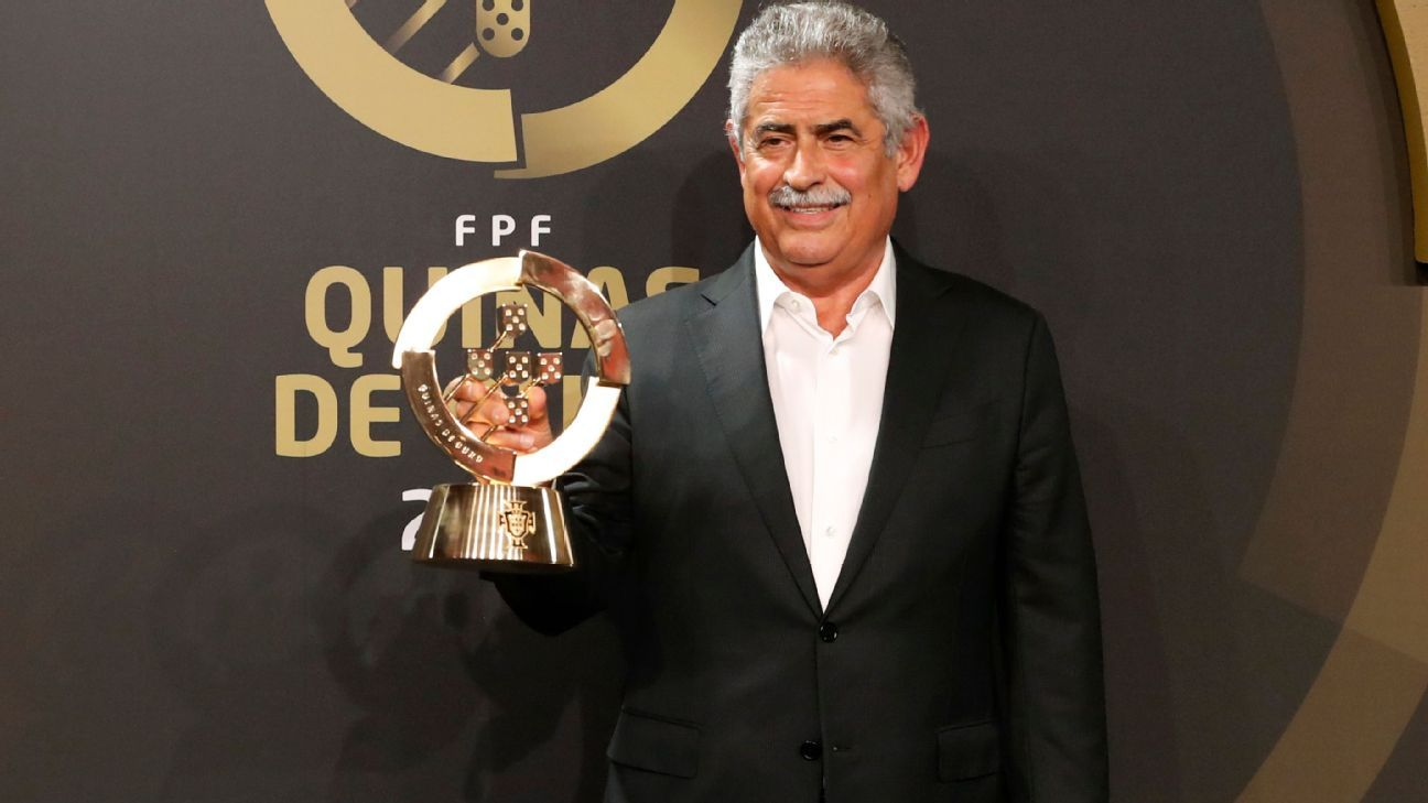 The suspension of Benfica shares reversed in doubt due to