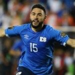 The team defeats Guatemala and is the leader of group A