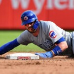 The trade package the Yankees could send to the Cubs for Kris Bryant