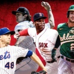 """The """"untouchable"""" of every MLB team"""