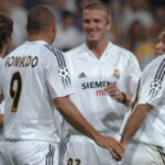 """""""They are selfish"""": the audios of the president of Real Madrid on the Galacticos that scandalized Spain"""