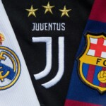 They order UEFA to revoke actions against clubs by Superliga, according to Real Madrid, Barcelona and Juventus