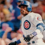 Time to break Sammy Sosa's one-month home run record?