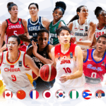 Tokyo 2020 (women's basketball): the Spanish team to make up for the Eurobasket